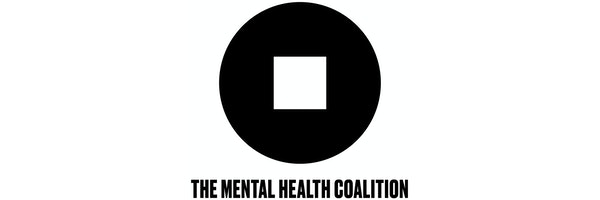 The Mental Health Coalition Logo