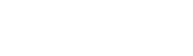 International Survivors of Suicide Loss Day logo