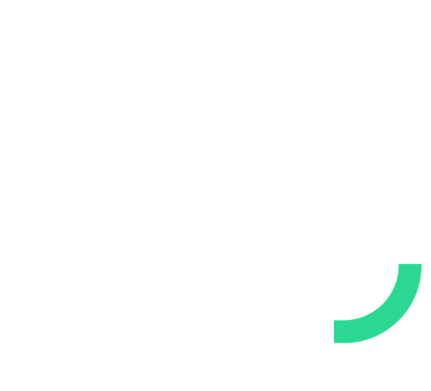 Talk Saves Lives logo