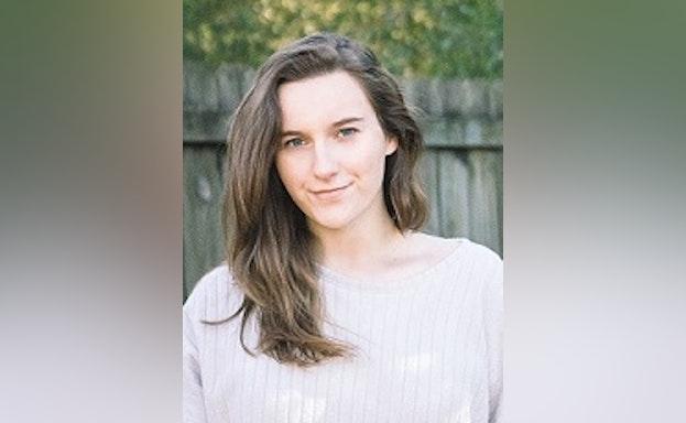 Kelsey Bell