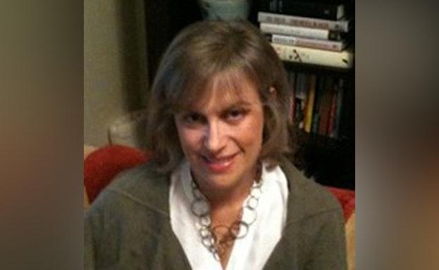 Julie Phillips, Ph.D.