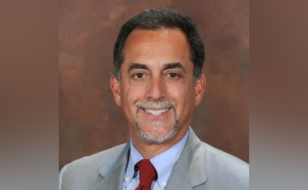 William Vaughn McCall, MD