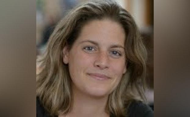 Kimberly O'Brien, PhD, LICSW