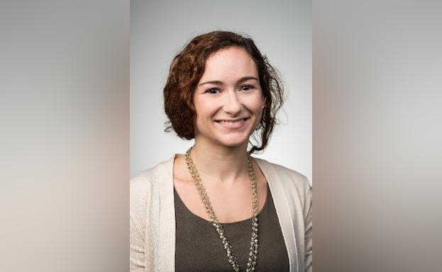 Catherine Glenn, Ph.D.