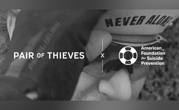 Pair of Thieves banner
