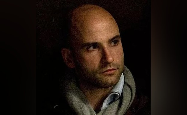 David Lobatto, Producer