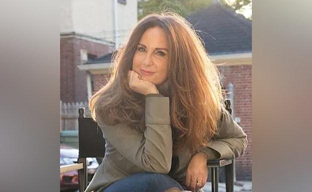 Andrea Kalin, Director, Producer, Writer