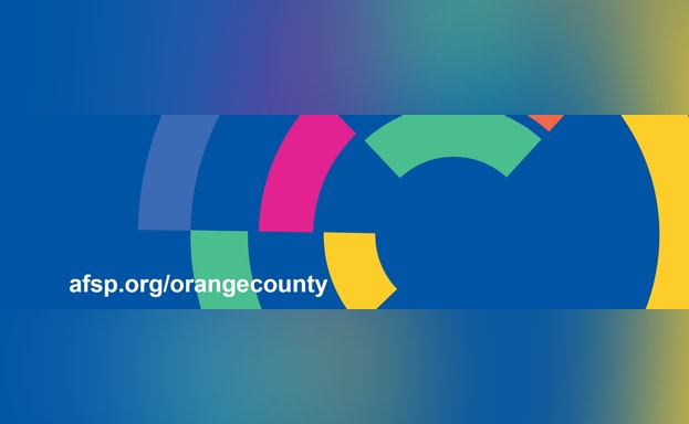 AFSP Orange County