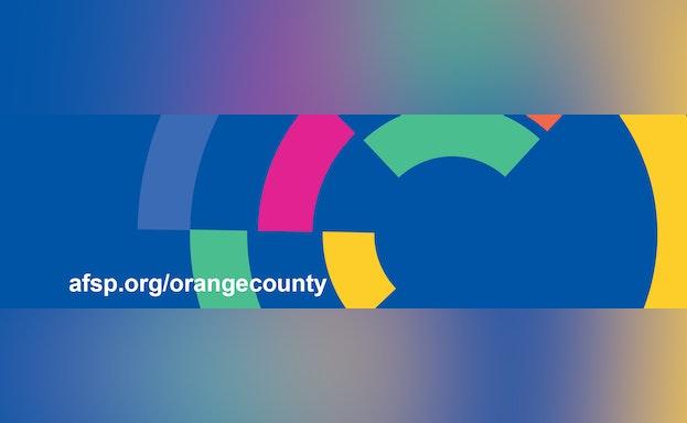 Orange County Chapter