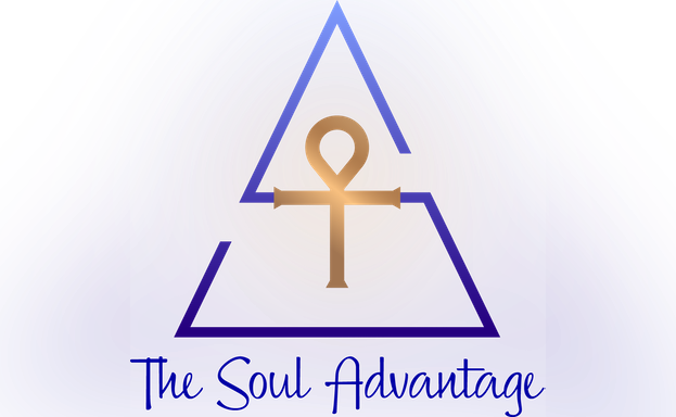 The Soul Advantage