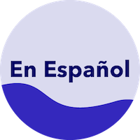 En Espanol button