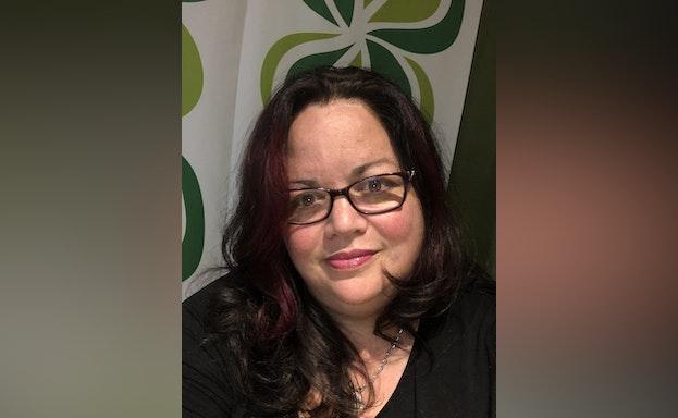 Maili Halverson - Oregon Board