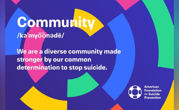 WPA Community