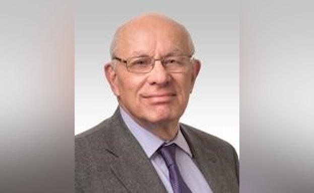 Herbert Meltzer, MD