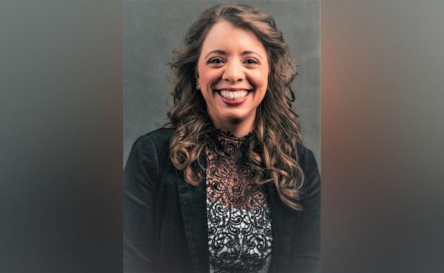 Renee Cruz, MPH