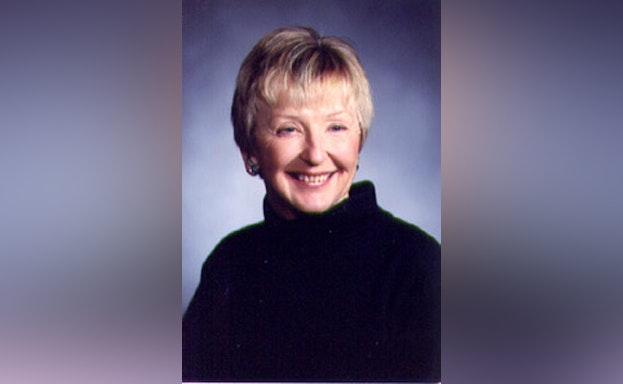 Paula Clayton, M.D.