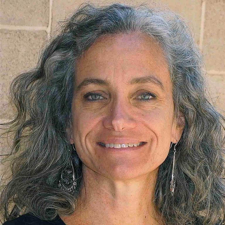 Karen Bluth, Ph.D.