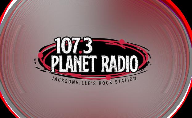 107.3 Planet Radio