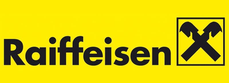 Raiffeisen Neusiedl