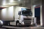 Sistemi per il controllo del consumo carburante