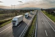 5 caratteristiche che accomunano i migliori autotrasportatori
