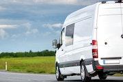 Eco-driving: come far viaggiare la tua flotta nel rispetto dell'ambiente