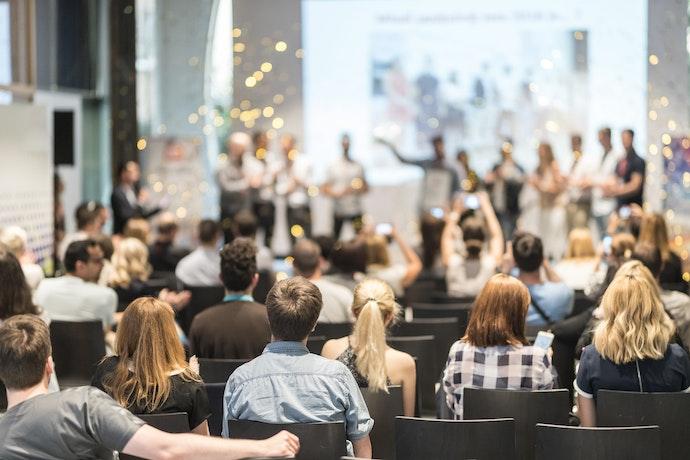 Premiazioni, sponsorizzazioni, occasioni di networking. I riconoscimenti di Visirun, ora Verizon Connect Italia