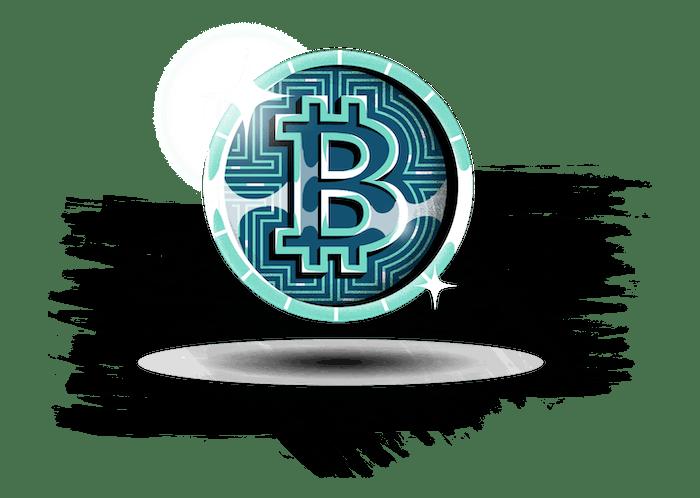 1561703379 bitcoin