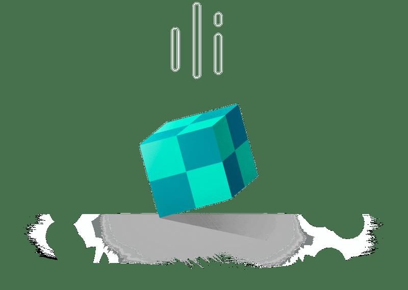 1562249926 cubo