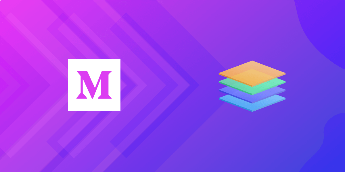 Migrate your Medium blog to a modern JAMstack site with Stackbit