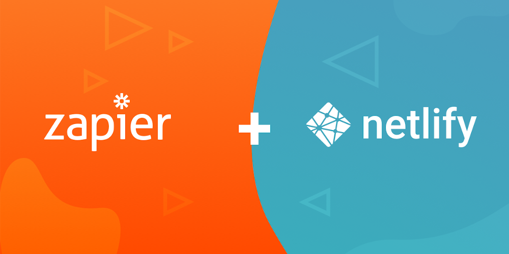 Build Your Own JAMstack API with Netlify Functions and Zapier Webhooks, Part 2