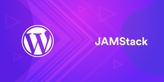 3 Strategies for Migrating from Wordpress to Jamstack