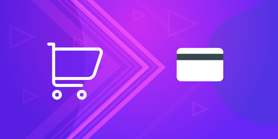 Getting Started with Ecommerce and the Jamstack