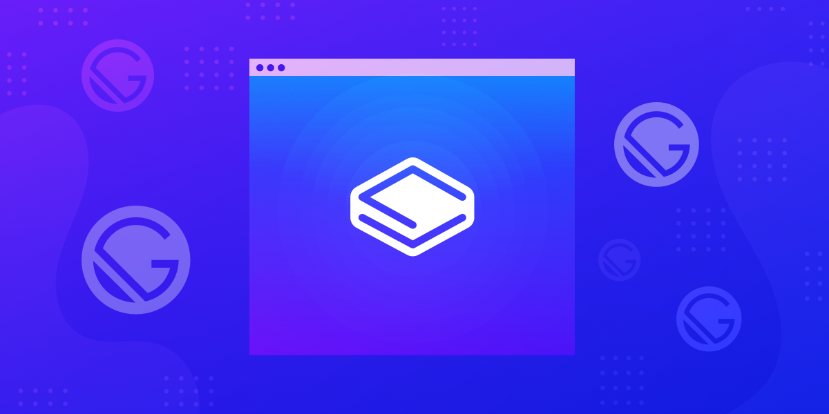 4 Tips to Improve Your Stackbit Gatsby Site