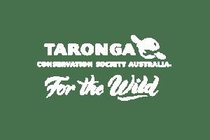Taronga Conservation Society