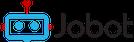 Jobot