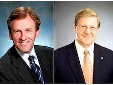 Lloyd Axworthy et Allan Rock : « Les Canadiens peuvent aider à mettre fin à la persécution des bahá'ís en Iran »