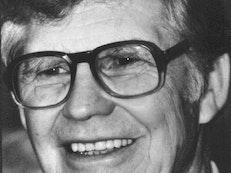 Angus Cowan (1914 – 1986)