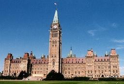 Le Canada déplore la détention de membres de la communauté bahá'íe par l'Iran
