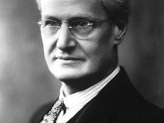 William Sutherland Maxwell (1874 – 1952)