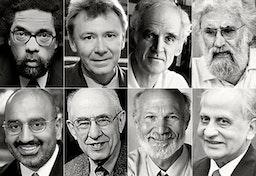 Les Canadiens Charles Taylor et David Novak parmis les philosophes qui condamnent les attaques de l'Iran contre les enseignants Baha'is