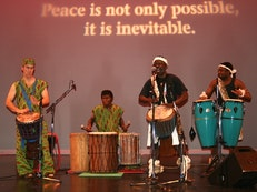 St. Albert Baha'is host 16th annual Unity in Diversity concert