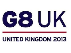 Baha'is join other religious leaders in urging G8 to address poverty