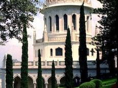 Baha'is celebrate the Declaration of the Herald of the Baha'i Faith