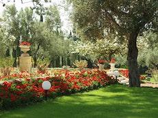 La fête du Ridván inclut pour les bahá'ís une célébration du centenaire de la visite de 'Abdu'l-Bahá au Canada