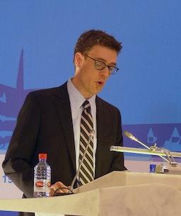 L'ambassadeur Bennett souligne le sixième anniversaire de la détention injustifiée de dirigeants bahá'ís en Iran