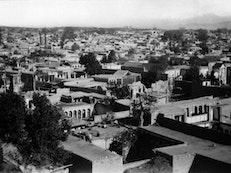Les bahá'ís célèbrent l'anniversaire de la naissance de Bahá'u'lláh
