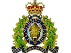 Baha'i principles assist work of Aboriginal RCMP officer