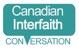 Faith Communities Committed to Reconciliation with Canada's Indigenous Peoples