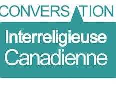 Les collectivités confessionnelles s'engagent à la réconciliation avec les peuples autochtones du Canada